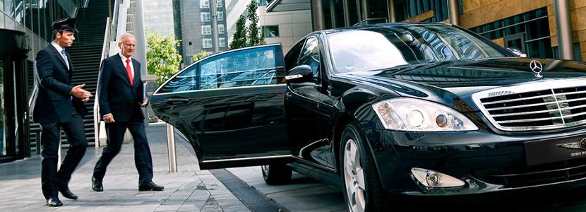 Аренда авто бизнес класса