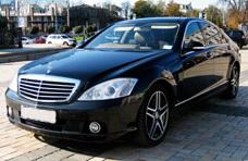 Машины VIP - уровня в аренду. Цены в Москве